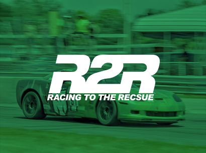 Racing to the Rescue